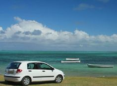 Rarotonga Airport Car Hire specialise in cheap car hire Cook Islands and budget car rental services in Rarotonga and at Rarotonga international airport car rental. A reliable car hire or car rental services in Cook Islands.