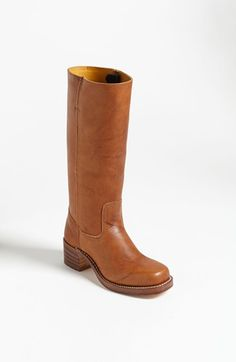 Frye Campus 14L Boot available at #Nordstrom