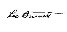 handwritten logo - Google Search