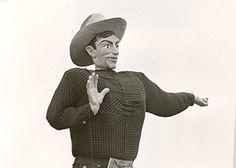 Big Tex | State Fair of Texas