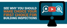 Choice Building Inspections offers quality and accurate #Pre-Purchase #Building #Inspections in Perth. Visit them for more information at - http://www.choicebuildinginspections.com.au/pre-purchase-inspections/uncategorised/pre-purchase-2