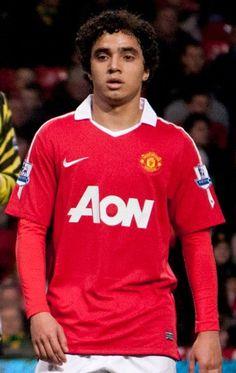 Rafael: 2008.