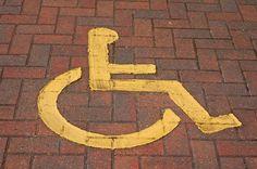 How to Design a Handicap Friendly Home