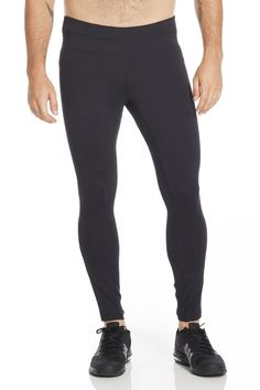 detailed look 08388 470eb Poise Tech Tight