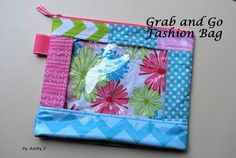 Riley Blake Designs -- Cutting Corners: Recent Blog Articles Discover some new ideas and projects to try out and Great tutorials to add to your library of how-go's. http://www.rileyblakedesigns.com/cutting-corners/