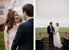 Lesley + Paul   Nuptials   Pinterest   Weddings and Wedding