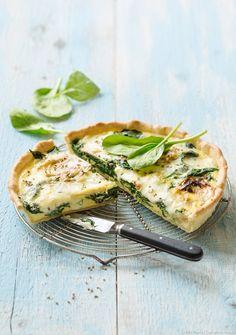 Vous pouvez très bien remplacer le reblochon par un autre fromage de votre choix…