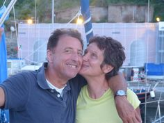 Gino e Annamaria