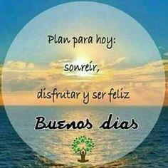 #soyfelizyque #unainvitacionaserfeliz #felicidad #feliz #felicidades #muyfeliz #masfeliz #happy #happyday #veryhappyday #veryhappy #séfeliz #másfeliz #bienestar #felices #tanfeliz #yosfyq #sfyq