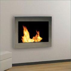 Contemporary Fireplace Design Ideas Pinterest Contemporary Fireplaces European Homes And