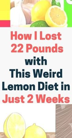 The Boiled Egg Diet plan: The Simple and easy, Fast Way for you to Weight loss! Weight Loss Meals, Weight Loss Detox, Weight Loss Drinks, Losing Weight, Egg And Grapefruit Diet, Lemon Diet, Lemon Juice Cleanse, Atkins, Boiled Egg Diet Plan