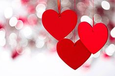 Valentine Week list Rose Day, Chocolate Day and other days to celebrate before Valentine's Day Valentine Day Messages Love, Valentine Wishes For Girlfriend, Valentines Day Wishes, Valentine Theme, Saint Valentine, Valentines Hearts, Valentines Weekend, Homemade Valentines, Propose Day