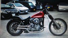 IMGP0534 Amf Harley, Super Glide, Dirt Bikes, Street Bikes, Harley Davidson, Motorcycles, Vehicles, Dirtbikes, Car