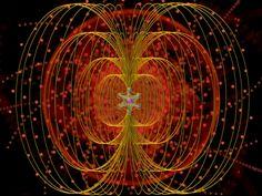 transcendental holy geometry | Multi-Dimensional Journey | Lightworkers.org