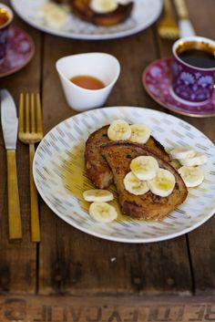 Banana_French_toast_1