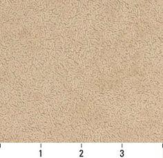 Charlotte Fabrics - 2316 Camel