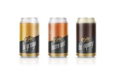 Ode Brewing Captures The Spirit of El Paso Texas