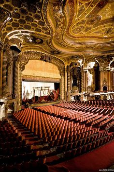 Loews Kings #Theatre