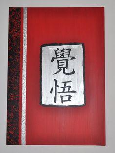 156 Artist, Home Decor, Interior Design, Home Interior Design, Artists, Home Decoration, Decoration Home, Interior Decorating