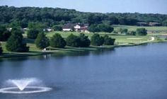 Lost Valley Lake Resort, Owensville, MO - Been a member for 18 years and LOVE it there! So relaxing and So much to do all in one place.