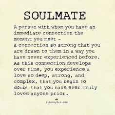What is A Soulmate? love love quotes quotes quote soulmate love sayings love… The Words, My Sun And Stars, Love Images, Cute Quotes, Quotes To Live By, Being In Love Quotes, Deep Love Quotes, Perfect Love Quotes, Forever Love Quotes