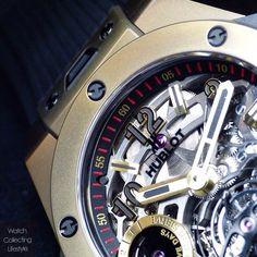 Los mejores relojes presentado por: http://franquicia.org.mx/franquicias-baratas comparte tus favoritos.