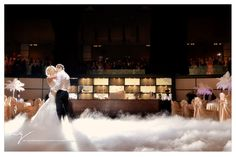 Alixandra Gould Engagement Photography, Wedding Photography, Dance The Night Away, Wedding Inspiration, Wedding Photos, Wedding Pictures, Engagement Shoots, Bridal Photography, Engagement Pics