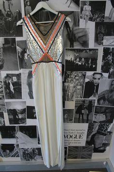 Chanel, Vogue, Rachel Zoe, Jeffrey Campbel,Miranda Kerr!!