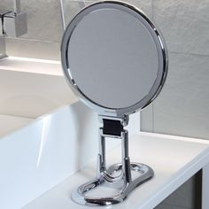 scopri di pi sugli specchi ingranditori kohinoor a padova e vicenza perfetti per