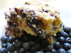 Blueberry & Buttermilk Breakfast Bread Serves 6    1/2 cup butter, room temperature  1 cup sugar  1 egg  1 teaspoon vanilla  2 cups flour  2 teaspoons baking powder  1 teaspoon salt  2 cups blueberries  1/2 cup buttermilk
