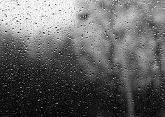 ...hamburg im regen.... von Frank Schmidthamburg