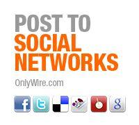 Top 20 de ferramentas para gestão de redes sociais  #buffer #ferramentasdegestão #gerenciamentoderedes #gerenciamentoderedessociais #gestãoderedessociais #hootsuite #hubspot #marketingdigital #midiasdigitais #pagemodo #redessociais #socialmedia #socialmediamarketing #socialmention #socialnetwork #socialight #topsy #tweepi