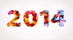 The Artistic HD Desktop Happy New Year Wallpapers #hnywallpapers #happynewyearwallpapers #2014happynewyearwallpapers #2014wallpapers #happynewyear