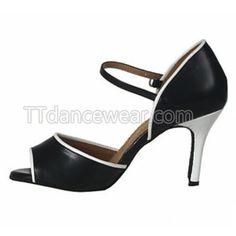 http://www.ttdancewear.com/latin-salsa-shoes/Free-Shipping-Wholesale-Leather-Women-Ballroom-Latin-Salsa-Dance-Shoes-Sale