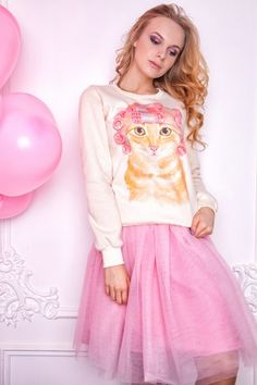 розовая юбка пачка - Поиск в Google