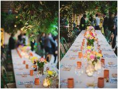 Penrith Wedding Photography_0079