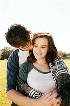 10 True Love Signs of Relationship
