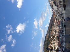 Hydra Greece just now !!