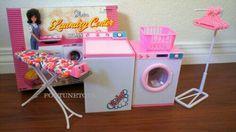 Babypuppen & Zubehör Gloria Puppenhaus Möbel Wohnzimmer Bar Küche Stühle Barbie Puppen Möbel