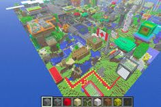 minecraft pictures - Google Search