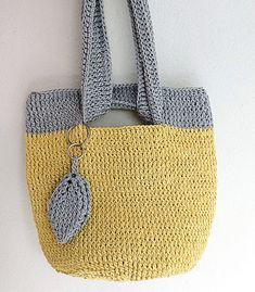 Crochet Clutch, Crochet Purses, Crochet Home, Diy Crochet, Crochet Stitches, Crochet Patterns, Japanese Knot Bag, Straw Bag, Tapestry