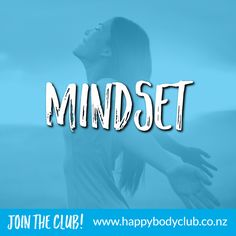 BE THE BEST VERSION OF YOU! Join the HAPPY BODY CLUB, Home of Healthy Living. Get powerful and practical health strategies,stay on track with your goals alongside other women, and turn your body into the you know you deserve today! Stay On Track, Other Woman, You Deserve, Knowing You, Healthy Living, Join, Goals, Club, Happy