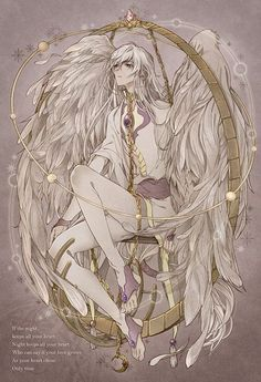 Anime : Illustration Description Yue from Card Captor Sakura? Cardcaptor Sakura, Yue Sakura, Sakura Card Captor, Syaoran, Manga Anime, Anime Art, Ken Kaneki Tokyo Ghoul, Xxxholic, Anime Lindo