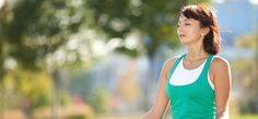 Yoga: What it Can Do for Your Health
