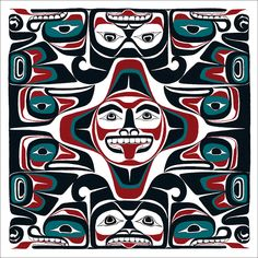 Northwest Coast Indians Homes | Click on the images below to view a larger version.