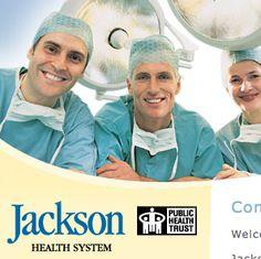 jackson memorial hospital daycare