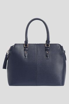 Rojtos city bag táska - Kék Bagan, City Bag, Fall Winter, Polyvore, Stuff To Buy, Fashion, News, Side Bags, Woman Clothing