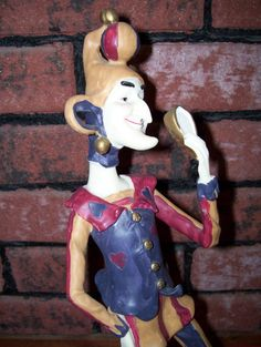 court jester comedic approach - 236×313