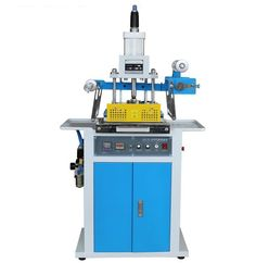 819D printing area: 200x 300mm pneumatic foil stamping machine //Price: $US $940.00 & FREE Shipping //     #kitchenappliances