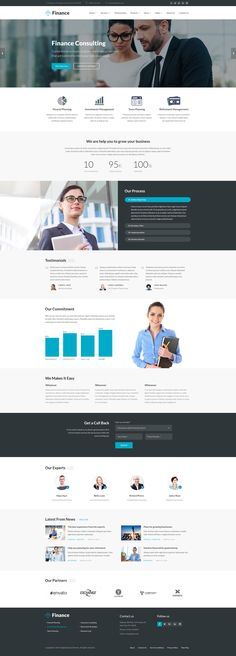 Guide Starting Your Own Website Design Company – How to Freelance, Find Custom. - Guide Starting Your Own Website Design Company – How to Freelance, Find Customers, and Grow Your - Corporate Website Design, Business Web Design, Website Design Company, Web Design Agency, Web Design Tips, Web Design Services, Design Layouts, Blog Design, Ui Design